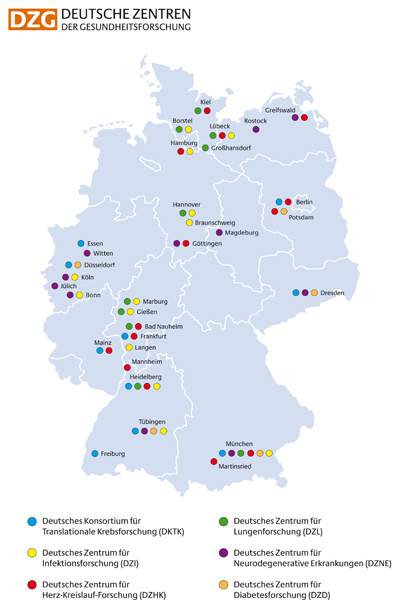 DZG_Landkarte