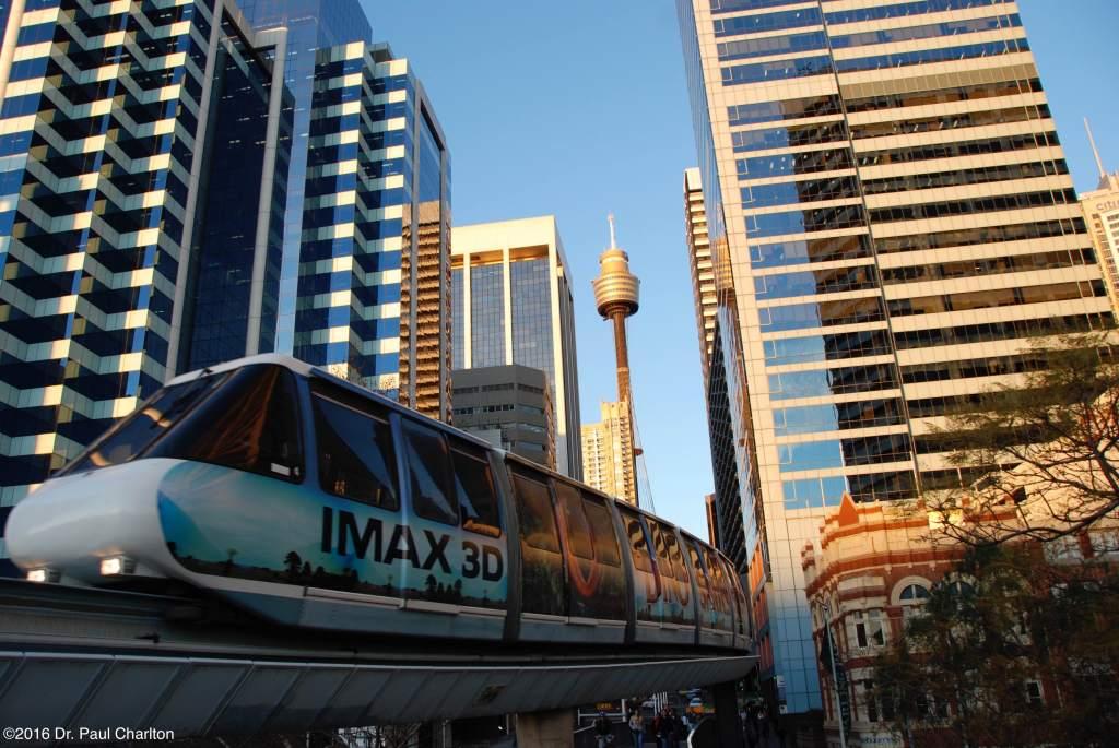 Brisbane Australia 2