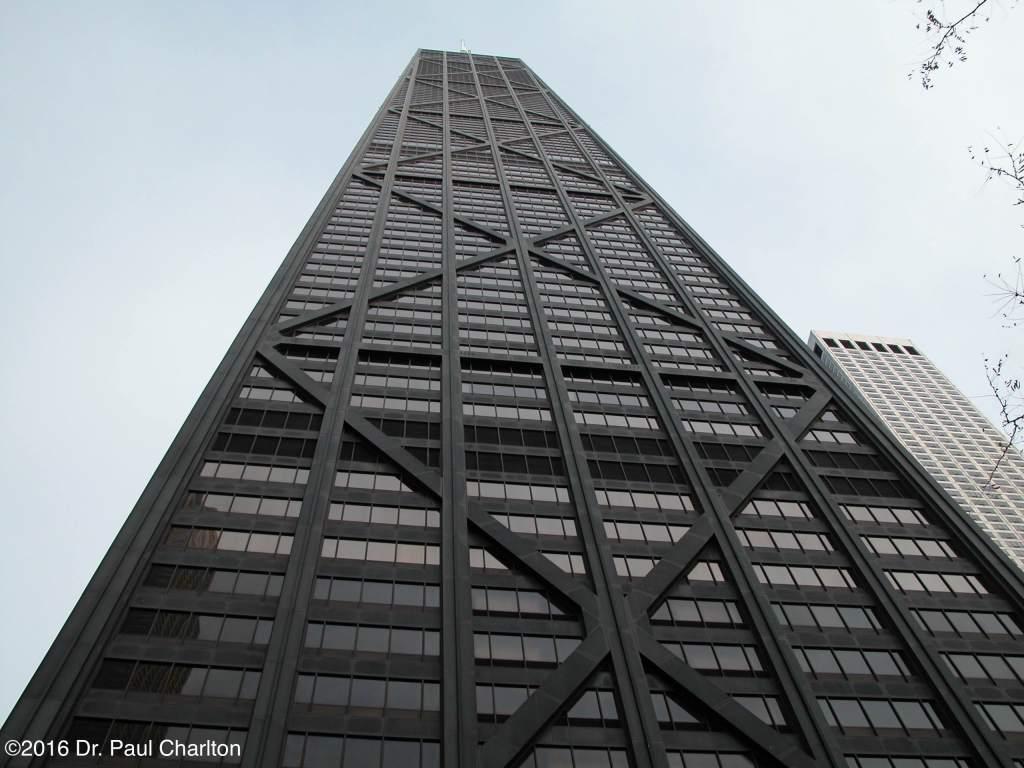 Chicago USA 2
