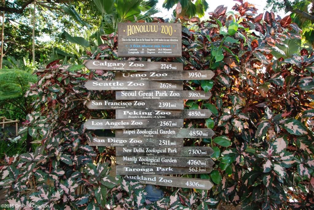 Hawaii Zoo 3