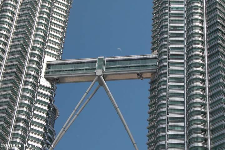 Kuala Lumpur Malaysia 1
