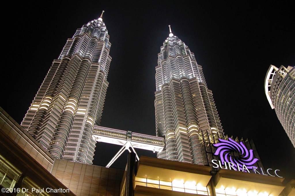 Kuala Lumpur Malaysia 2
