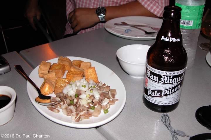 Manila Philippines 1
