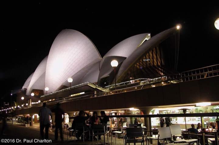 Sydney Australia 2