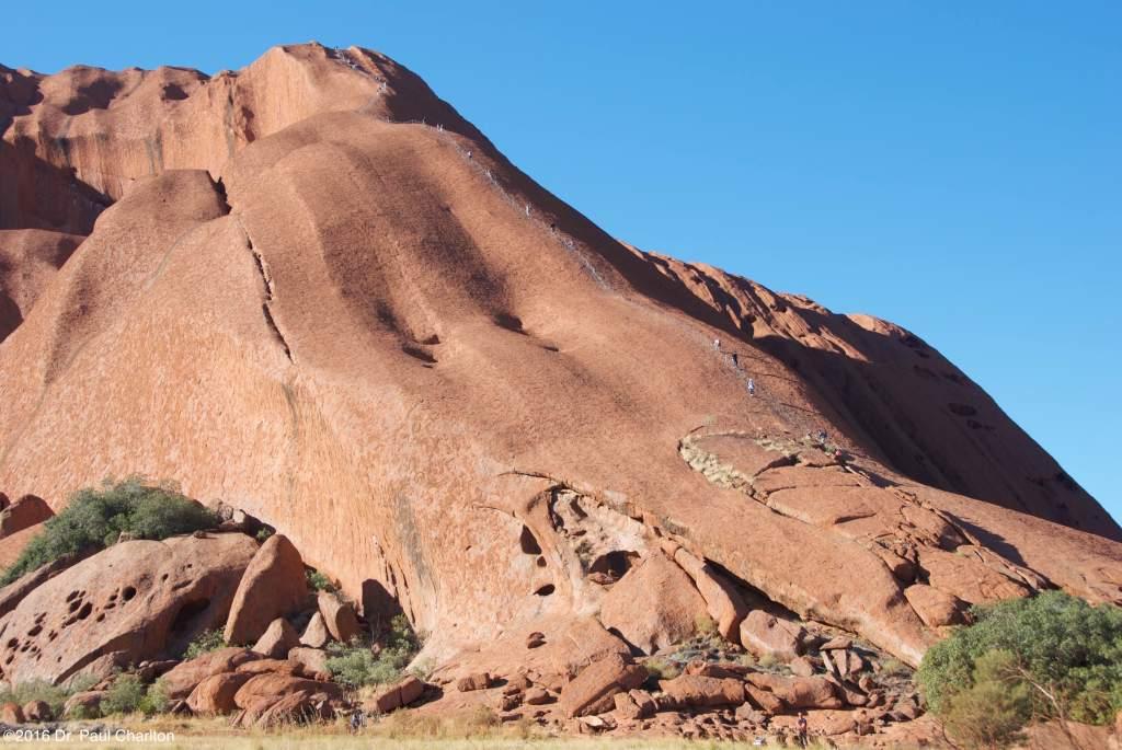 Uluru Australia 2